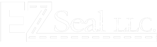 EZ Seal LLC